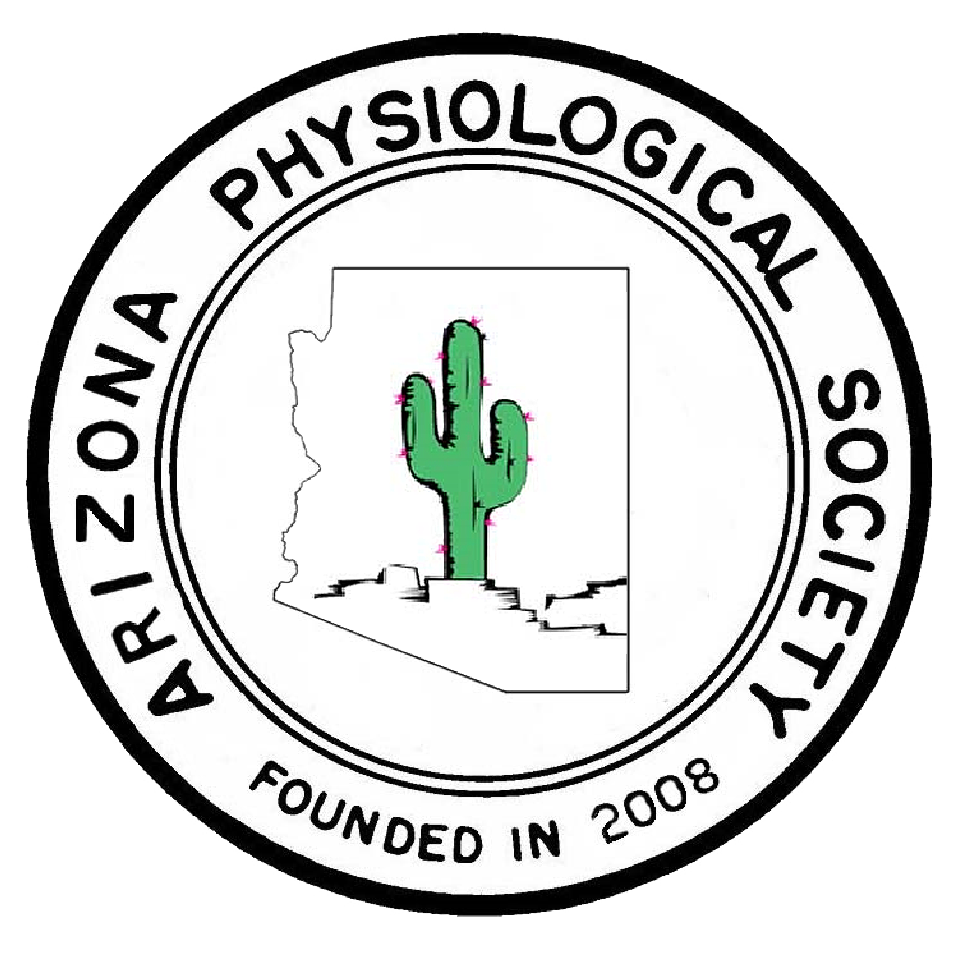Image result for arizona physiological society