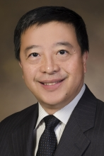 Jason Yuan