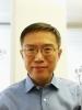 Shaowen Bao, PhD